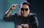 Gangnam Style Youtube'un Kodlarını Bozdu