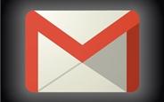 Gmail, Bizi Tehlikelere Karşı Uyarıyor