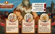 Tamindir'e Özel Goodgame Empire Bonus Sepeti Sizleri Bekliyor