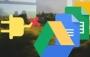 Google Dökümanlar İnternet Bağlantısı Olmadan Nasıl Kullanılır?