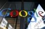 Google, Google Glass Testi İçin Davetiyeleri Yolladı
