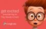 Google Play Vizyondaki Filmleri Ön Satışa Sunuyor