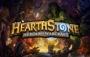 Blizzard'ın Ücretsiz Kart Oyunu Hearthstone'un iPad Versiyonu Çıktı