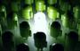 Android Cihazlarınızda Silinen ve Kaybolan Dosyalarınızı iSkysoft Android Data Recovery ile Geri Getirin