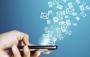 İzniniz Dışında Gönderilen Reklam SMS'leri Nasıl Şikayet Edilir?
