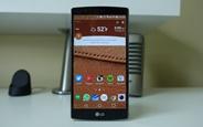LG G4 Sahiplerine Müjde! Android 6.0'ın Ülkemizdeki Dağıtımı Başladı