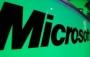 Microsoft Aktif Olmayan Hotmail ve Outlook Hesaplarını Geri Dönüştürüyor