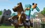 Minecraft, Windows 10 Mağazasında Da En Çok Satan Oyun Oldu