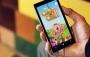 Mobil Oyun Gelirleri 35 Milyar Dolarla Toplam Uygulama Gelirlerinin Yüzde 85'ini Oluşturdu