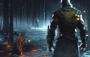 Mortal Kombat X Sistem Gereksinimleri Açıklandı