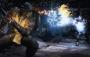 Mortal Kombat XL Ön Siparişe Açıldı!
