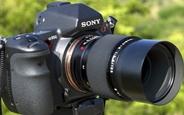 Sony Online Satış Mağazasını Kapatıyor