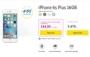 Turkcell'de iPhone 6s ve 6s Plus Ön Satışları Başladı