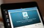 Twitter, Tweetlere 4 Fotoğraf Ekleme Özelliğini Getirdi