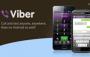 Viber'ın Android Uygulaması ile Artık Görüntülü Konuşmalar Yapabilirsiniz