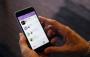 Viber'a, Gönderilen Mesajları Silme Özelliği Geldi