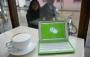 WeChat'in De Masaüstü Versiyonu Yayınlandı