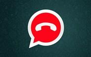 WhatsApp Sorunlu Kullanıcıları Banlamaya Başladı! Dikkat Edin!