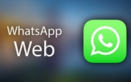 WhatsApp, Microsoft Egde için Yayında