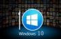 Windows 10 Hakkında Bilmeniz Gereken 9 Şey