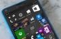 Microsoft Çıkış Tarihi Henüz Belli Olmayan Yeni Bir Windows 10 Mobil Sürümü Duyurdu