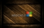 Microsoft 2015 Yılının İlk Güvenlik Yamasını Yayınladı