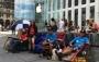 Yeni iPhone için Kamp Sezonu Açıldı!