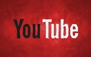 YouTube, Android Kullanıcılarını Kızdıracak Gibi