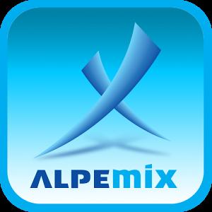 ALPEMİX Remote Desktop ve Uzaktan yardım için ücretsiz yazılım.