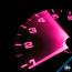 Auto RPM Pink