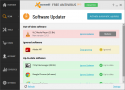 Avast Free Antivirus 4