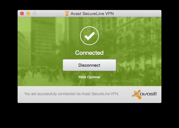 Avast secureline vpn что это - 751