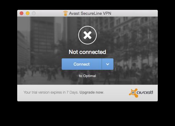 Avast secureline vpn файл лицензии - 23289