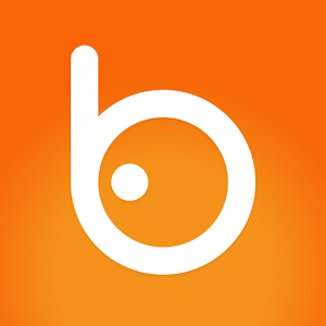 Badoo android ikon 300x300