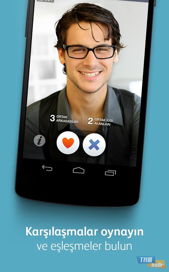Lumia badoo для