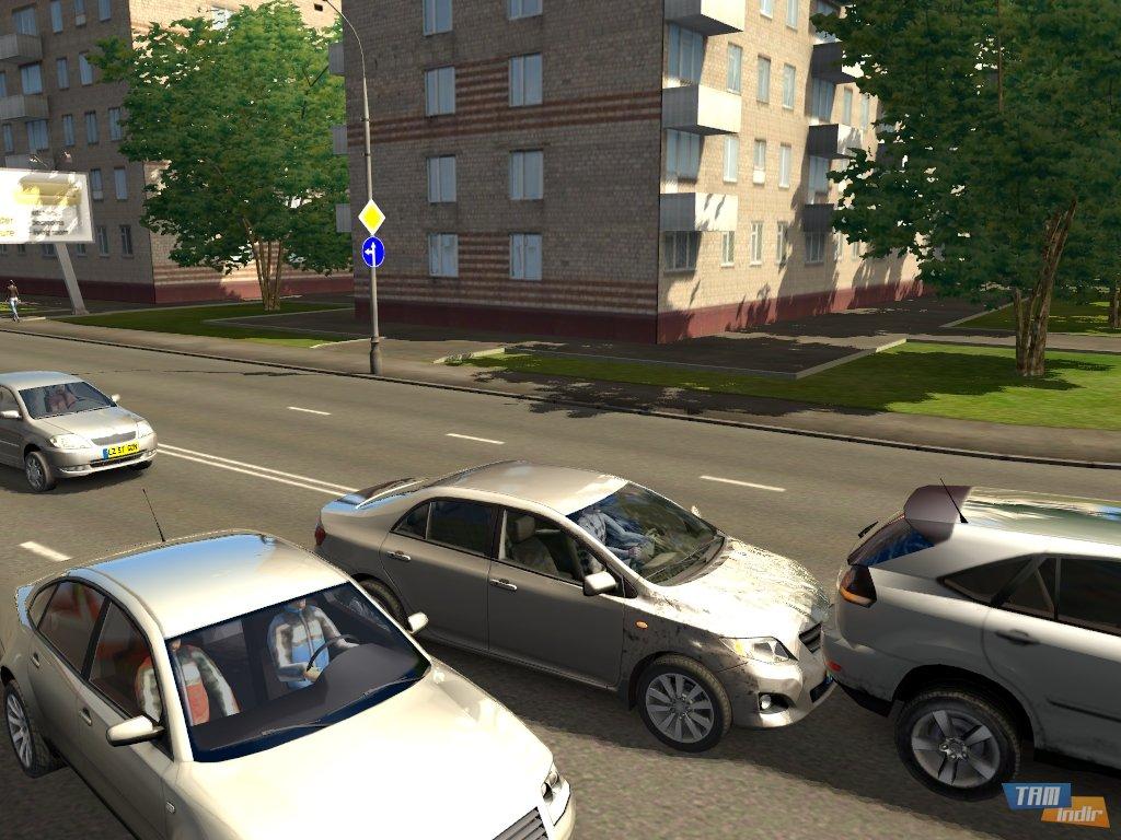 city car driving 2017 2018 best cars reviews. Black Bedroom Furniture Sets. Home Design Ideas