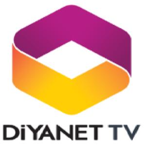 Diyanet TV İndir - Android için Diyanet TV İzleme ...