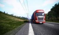 Euro Truck Simulator 2 Save Dosyası