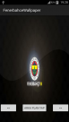 Fenerbahçe Duvar Kağıtları