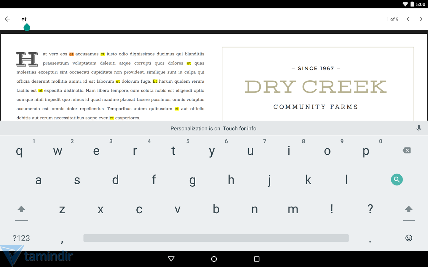 how to disable pdf viewer in android
