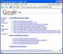 Google  Web Accelerator 2
