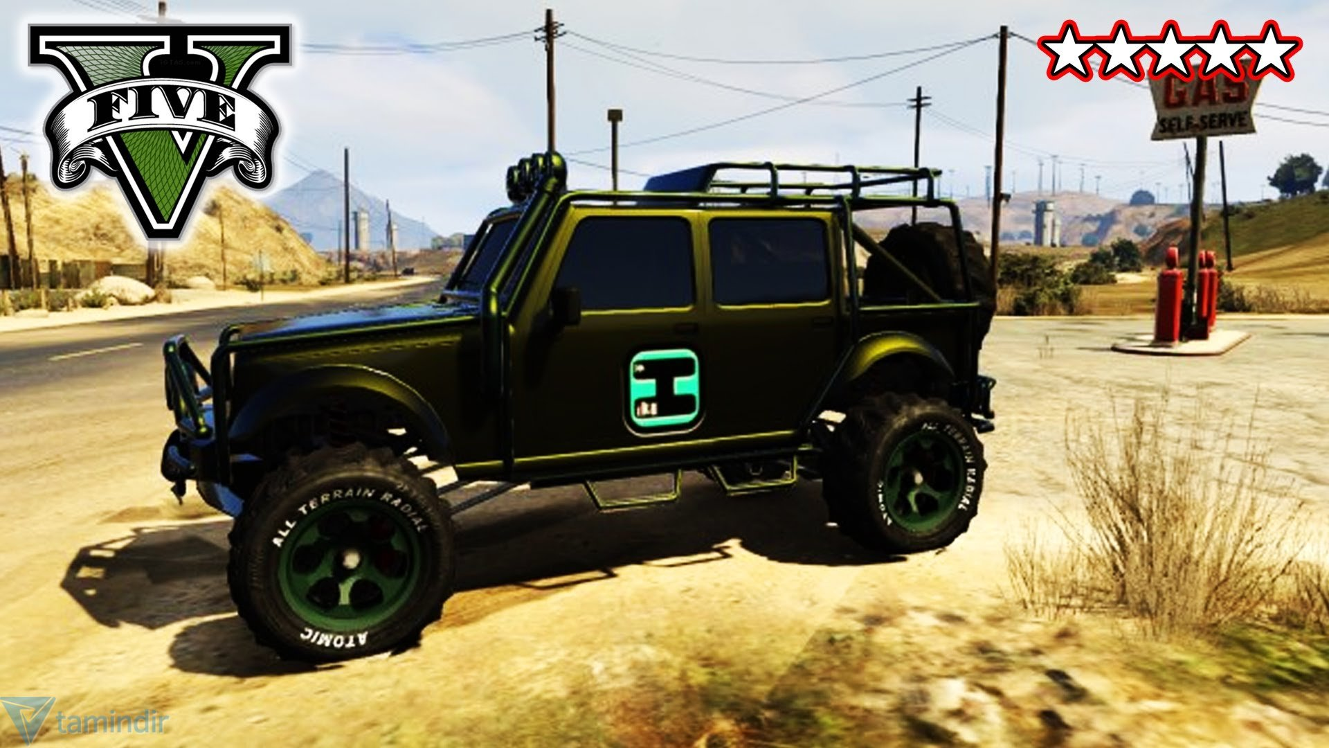 Watch additionally Watch further A Review Of Hotline Miami likewise Details furthermore 240363 New Wheels Installed Grand National 19 Modulare M15 Gloss Black. on best car gta 5 location