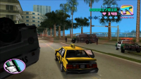 GTA Vice City Save Dosyası