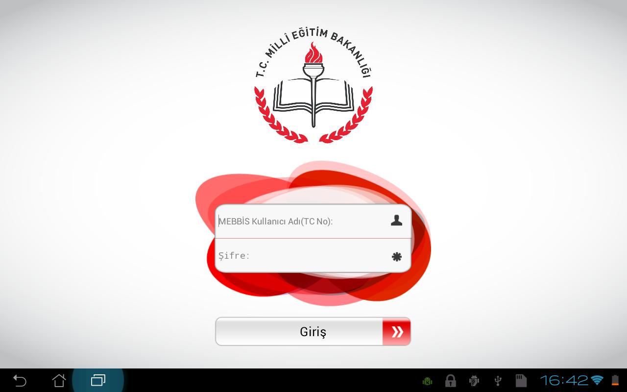 Meb Personel Indir Android Icin Meb Personel Uygulamasi Tamindir