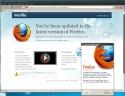 Mozilla Firefox (Linux)