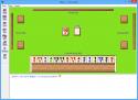 Oyun Ekranı 3