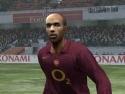 Pro Evolution Soccer 5 2