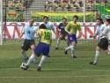 Pro Evolution Soccer 5 3