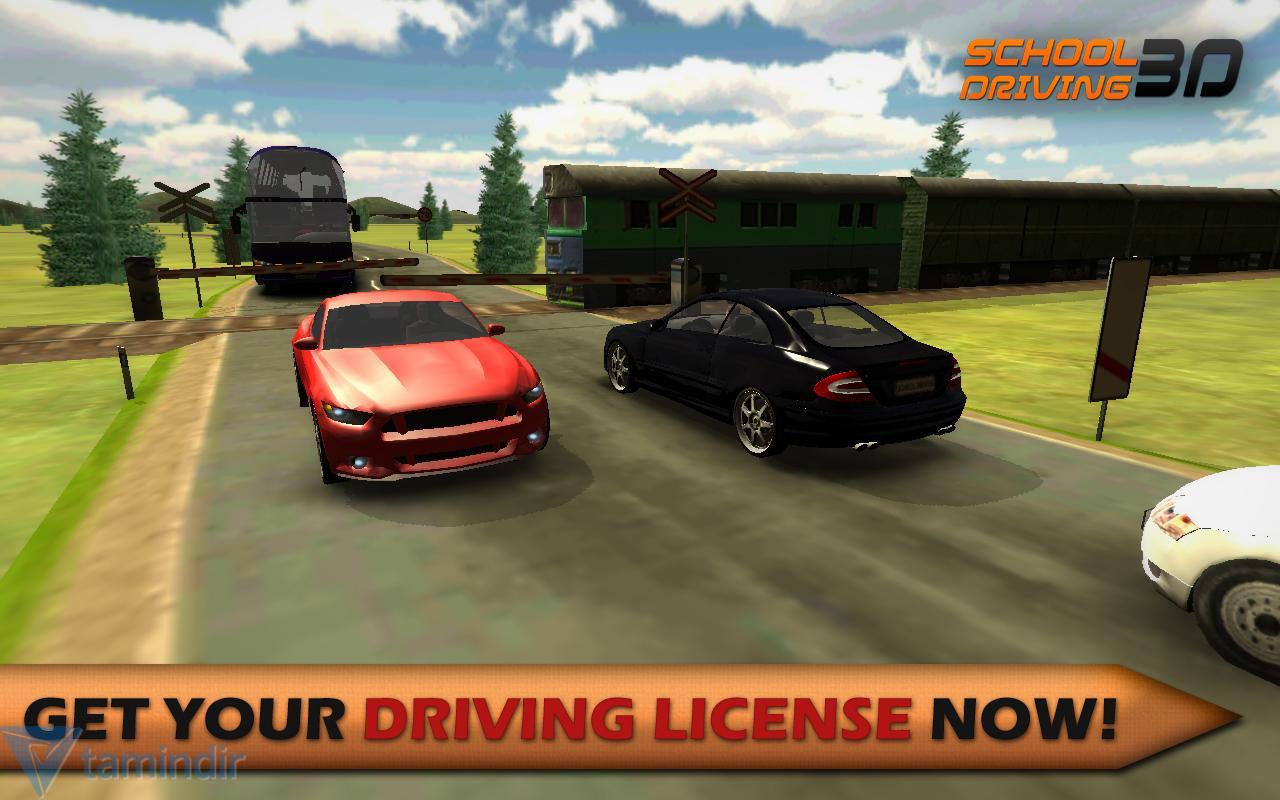 Miniclip D Car Racing Games Download