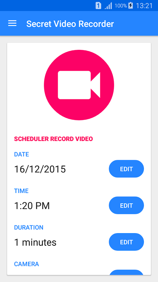 video recorder \u0131ndir 3 1 mb secret video recorder 1 1 8 3 edit\u00f6r